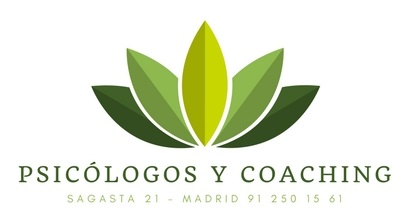 psicólogos y coaching